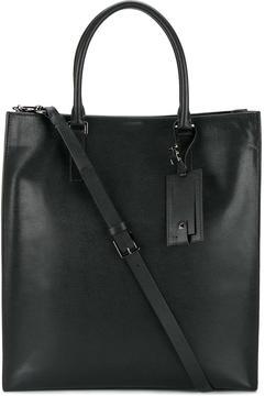 Valentino Large Black tote Bag