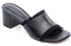 Bernardo Women's Blossom Slide Sandal
