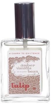 Women's Amber Vanilla Bean by Tulip Eau de Parfum - 2 oz