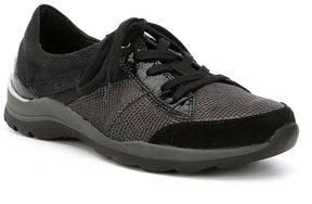 Romika Icaria 03 Sneakers