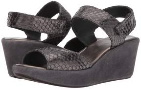 Johnston & Murphy Deanna Women's Shoes