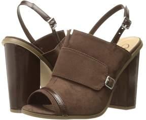 Callisto of California Emerson Women's Shoes