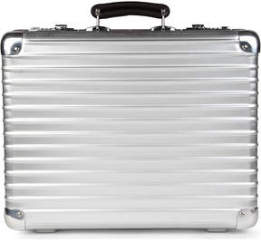 Rimowa Attache classic flight briefcase 41cm