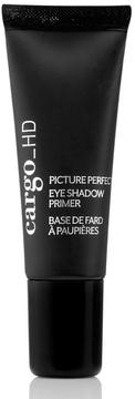 Cargo Cosmetics HD Picture Perfect Eyeshadow Primer