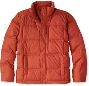 L.L. Bean L.L.Bean Trail Model Down Jacket