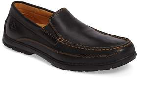 Sperry Gold Cup Loafer - Wide Width Available