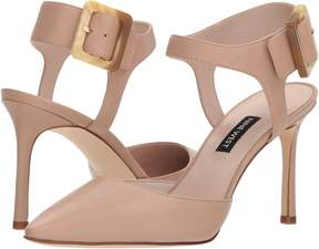 Nine West Elisabeti Heel Women's Shoes