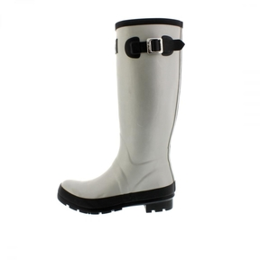 Joules Fieldwelly Boots