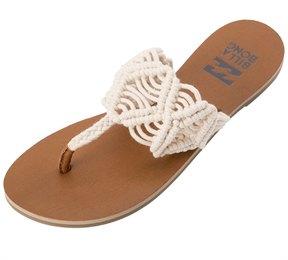 Billabong Women's Setting Free Flip Flop 8140410