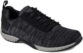 Skechers Sendro Malego Men's Sneakers