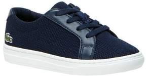 Lacoste Unisex Infant L.12.12 Sneaker