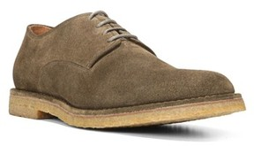 Vince Men's Stetson Buck Shoe