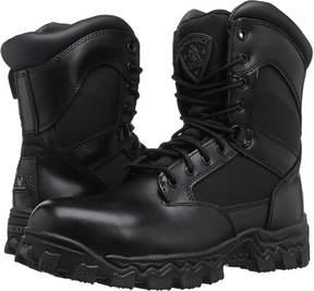 Rocky 8 Alphaforce Comp WP Men's Shoes
