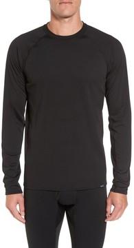 Patagonia Men's Capilene Midweight Base Layer T-Shirt