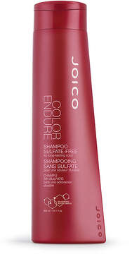 Joico Color Endure Shampoo - 10.1 oz.