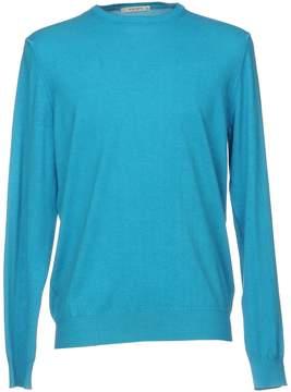 Kangra Cashmere Sweaters