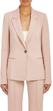 A.L.C. Women's Duke Cady One-Button Blazer