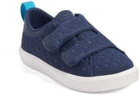 Native Toddler Monaco Sneaker