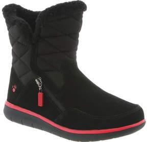 BearPaw Katy Ankle Boot (Women's)