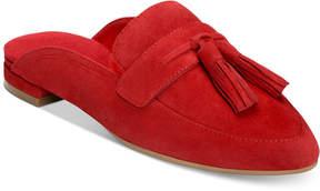 Aerosoles Best Girl Mules Women's Shoes