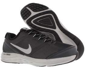 Nike Dual Fusion 3 Flash Gradeschool Kid's Shoes Size 5