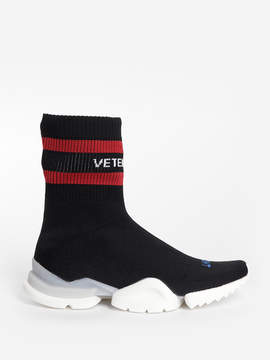 Vetements Sneakers