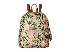 Tommy Bahama Siesta Key Zip Backpack