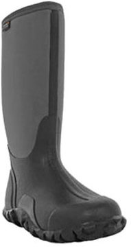 Bogs Men's Classic Cool Tech Boot