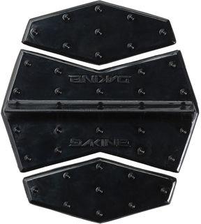Dakine Modular Mat Stomp Pad
