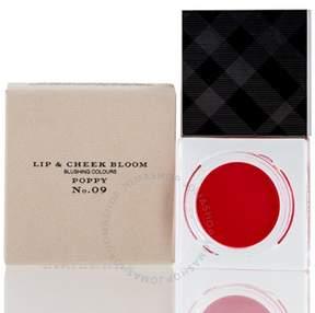 Burberry Lip & Cheek Bloom 0.12 oz No.09 Poppy