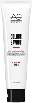 AG Jeans Hair Colour Savour Conditioner - 6 oz.
