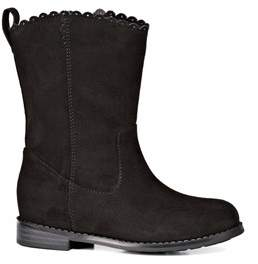 Jack Rogers Girls' Miss Carly Boot.