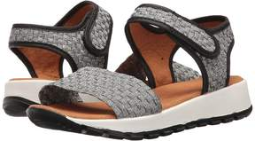 Bernie Mev. Tara Women's Sandals