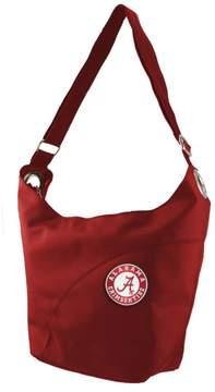 NCAA Little Earth Productions Alabama Crimson Tide Color Sheen Hobo