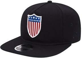 New Era 9fifty Chicago White Sox Mlb Hat