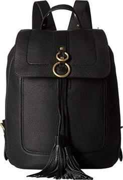 Cole Haan Women's Cassidy Backpack