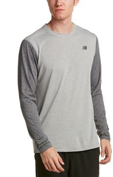 New Balance Tech T-Shirt