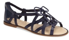 Sole Society Women's 'Gillian' Gladiator Sandal