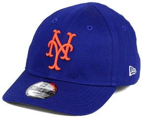 New Era Kids' New York Mets My 1st 39THIRTY Cap