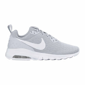 Nike Motion Womens Running Shoes