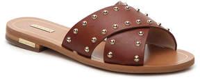 Louise et Cie Women's Bonnie Flat Sandal