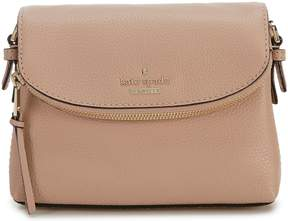 Kate Spade Jackson Street Collection Small Harlyn Cross-Body Bag