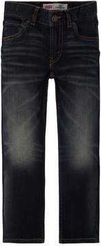 Levi's Boys 8-20 541TM Athletic Fit Jeans