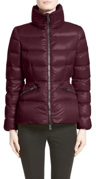 Moncler Women's Danae Down Puffer Jacket