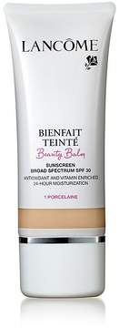 Lancôme Bienfait Teinté BB Cream