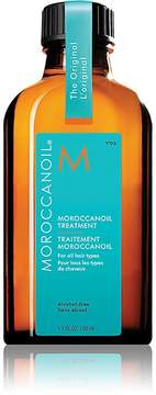 Moroccanoil Women's Treatment 50ml