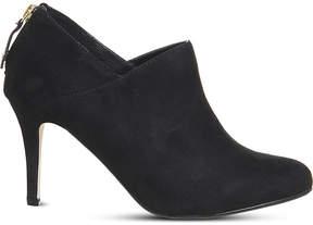 Office Maverick shoe boots