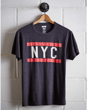 Tailgate Men's NYC T-Shirt