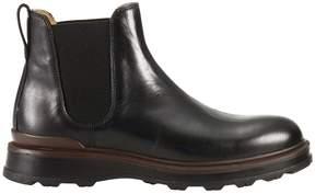 Woolrich Boots Shoes Men