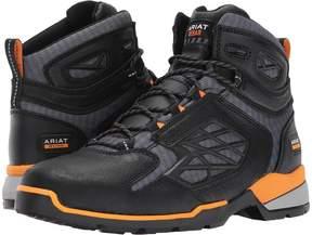Ariat Rebar Flex 6 Men's Lace-up Boots